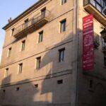 Museo Boente